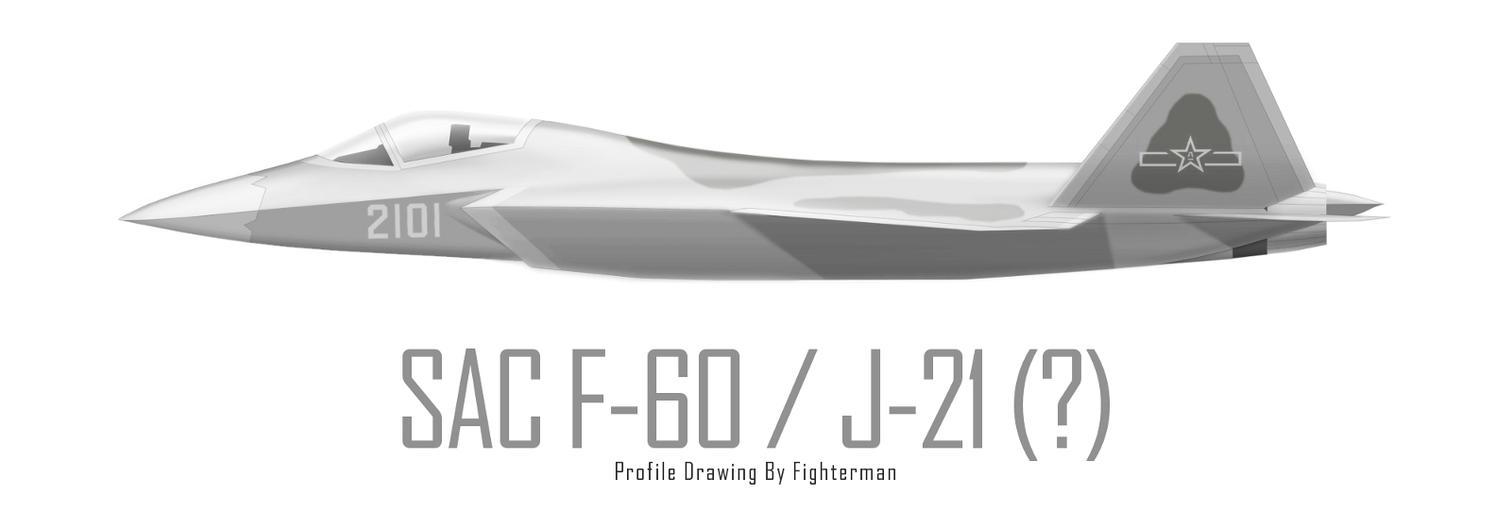 f 60: