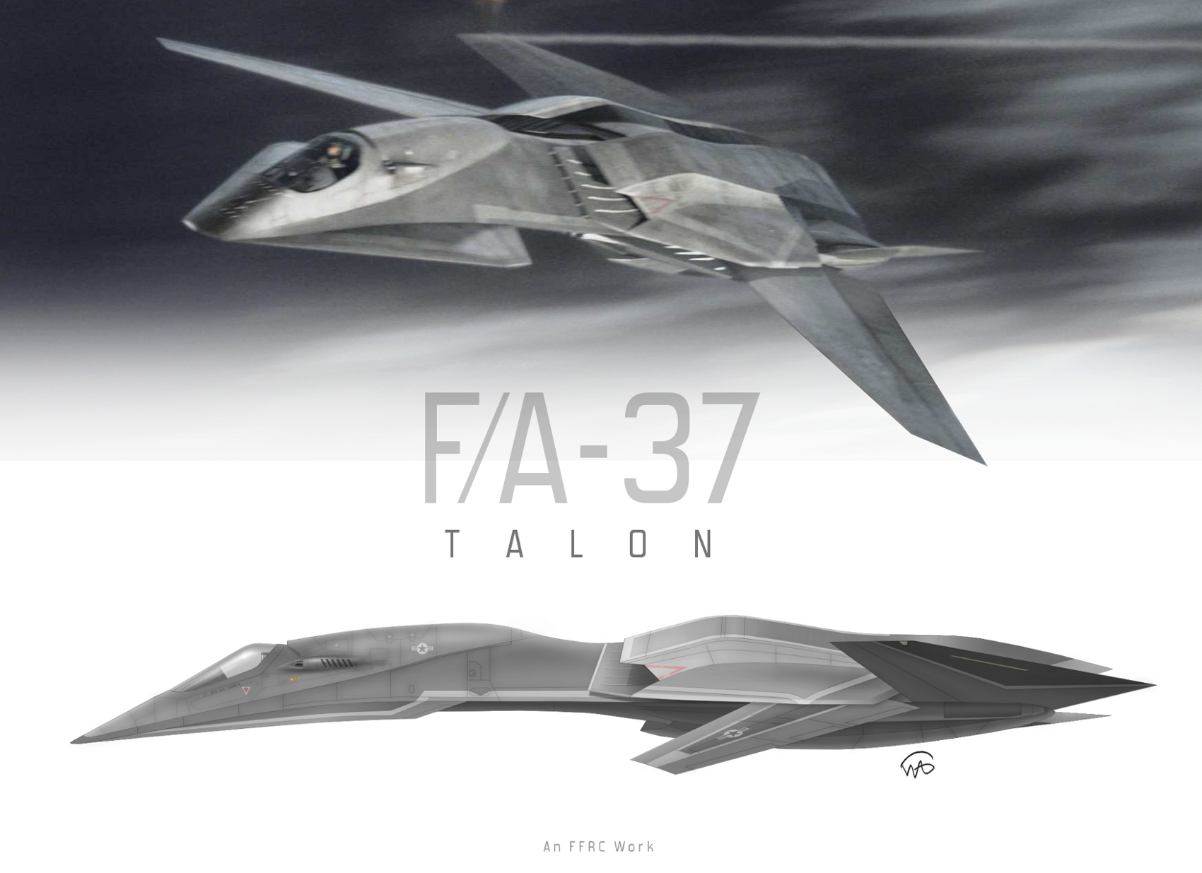 the future of drones with F A 37 Talon 345855342 on Us Dod Developing Cognitive Adaptive Electronic Warfare Systems Future Dynamic Wireless  munication Radar Threats together with Le Futur Drone Male Europeen Ne Sera Pas Arme furthermore How Wearable Technology Will Shape Sports additionally F A 37 TALON 345855342 likewise 90072061275155037.