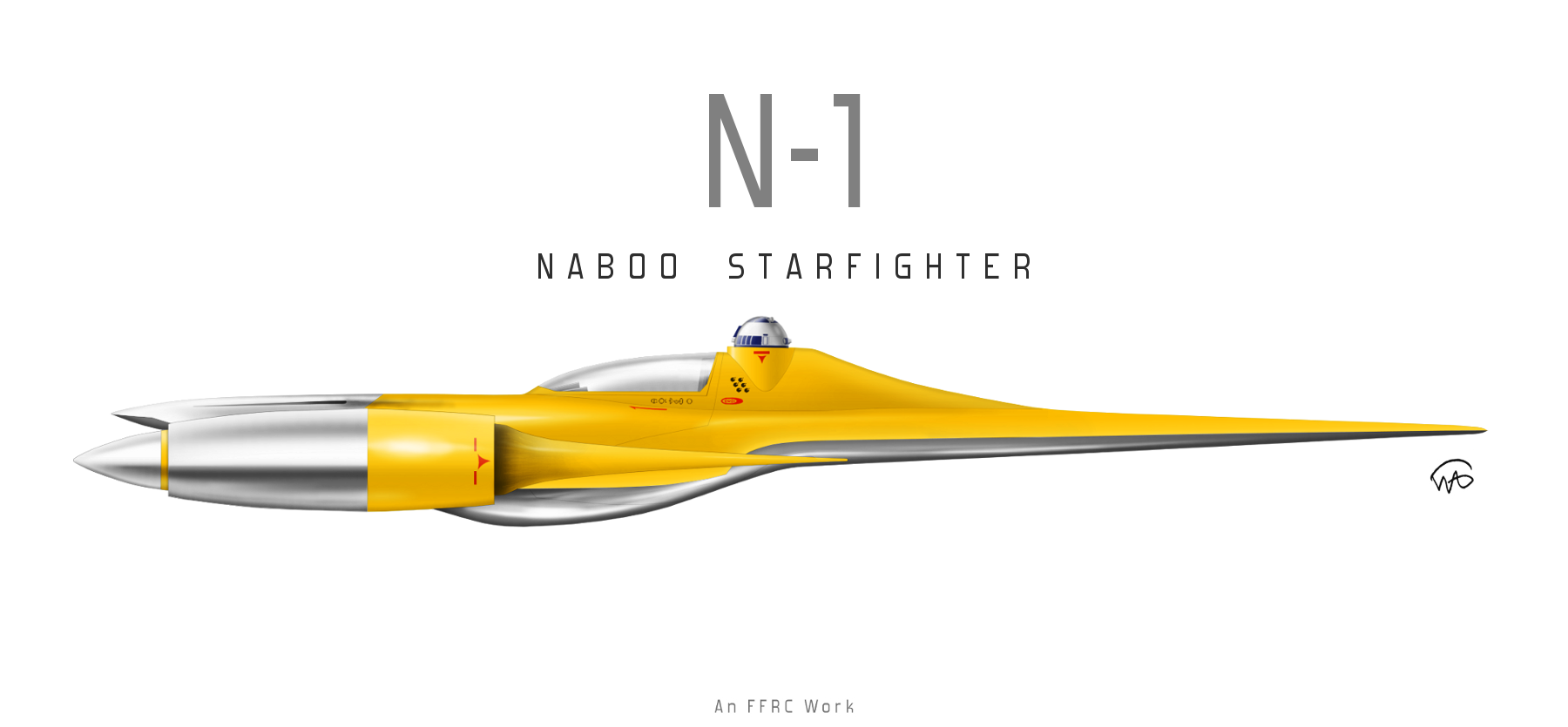 naboo_n_1_starfighter_by_fighterman35-d5