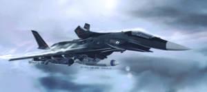 FM-06 Concept