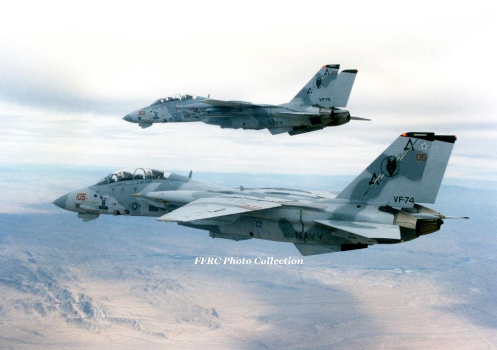 vf_74_f_14b_buno_163221_aggressor_camo_c