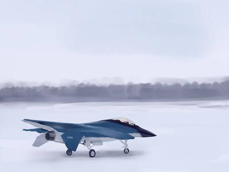 Nd-47D