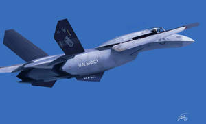 F-14++ Advanced Tomcat