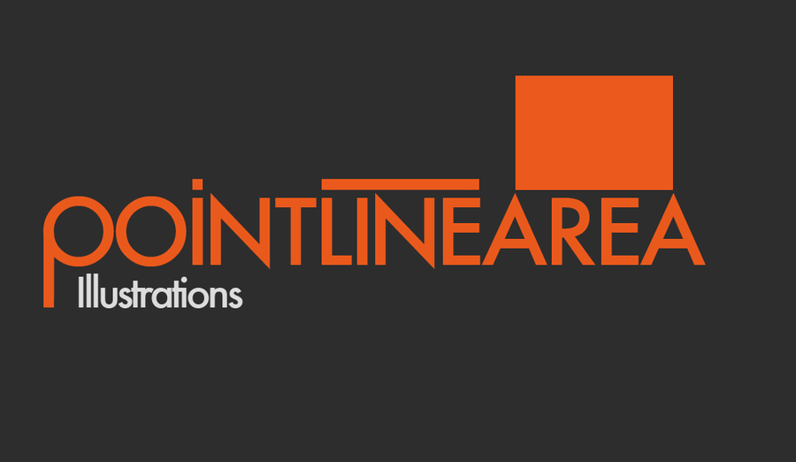 PointLineArea's Profile Picture
