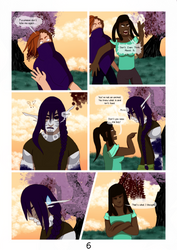 S.O.N. Chapter 1 Page 6 by DeitoninVespera