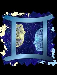 Gemini-final by Yapity