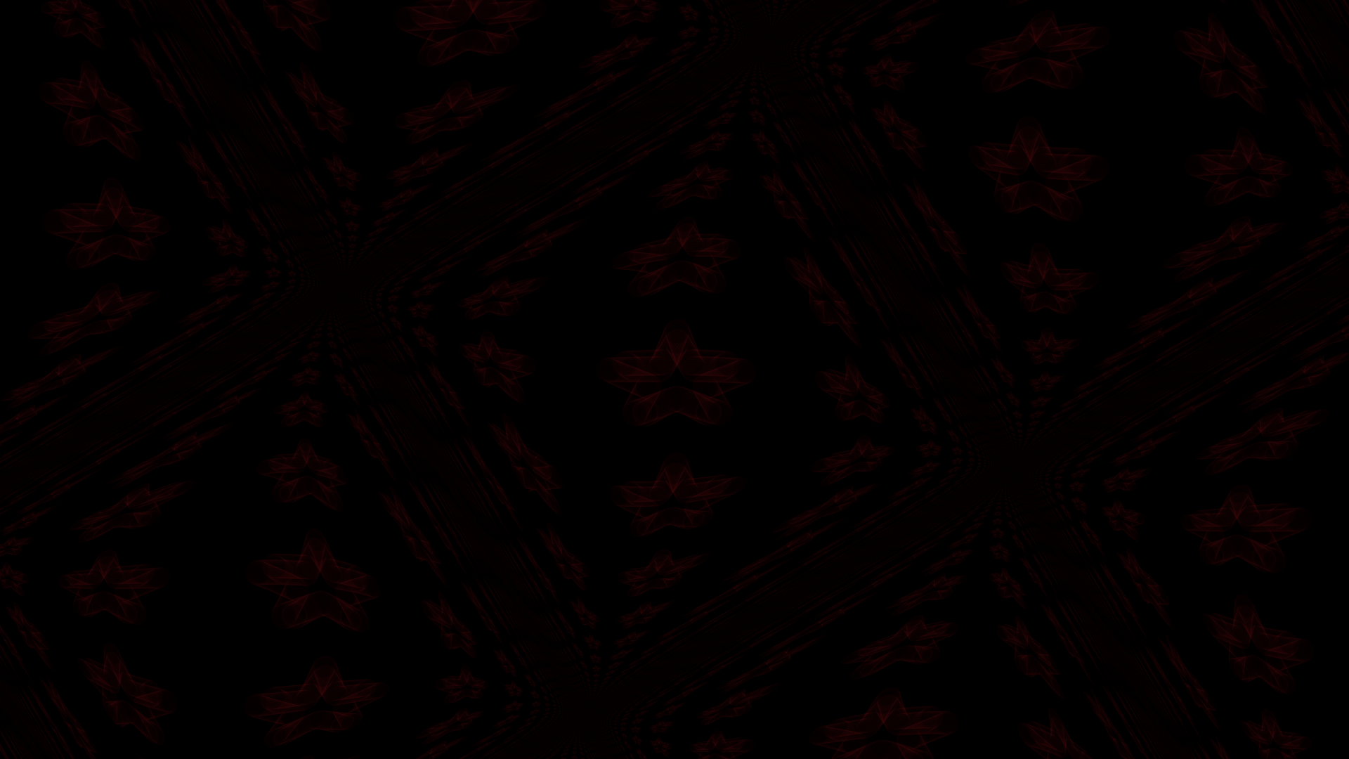 black and red wallpaper 1920x1080 by eliittihemuli on
