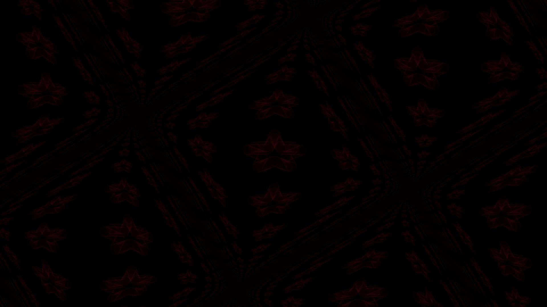 black wallpaper x - photo #16