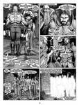 Demon Bride Part 1 Comic, Page 21