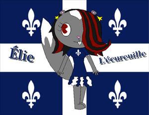 Elie Quebec