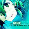 ICON hatsune miku by remon-gfx