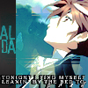 ICON guilty crown by remon-gfx