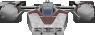 Y-Wing Large emote by brianb