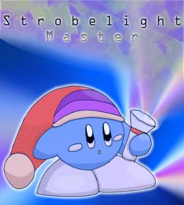 StrobelightMaster's Profile Picture