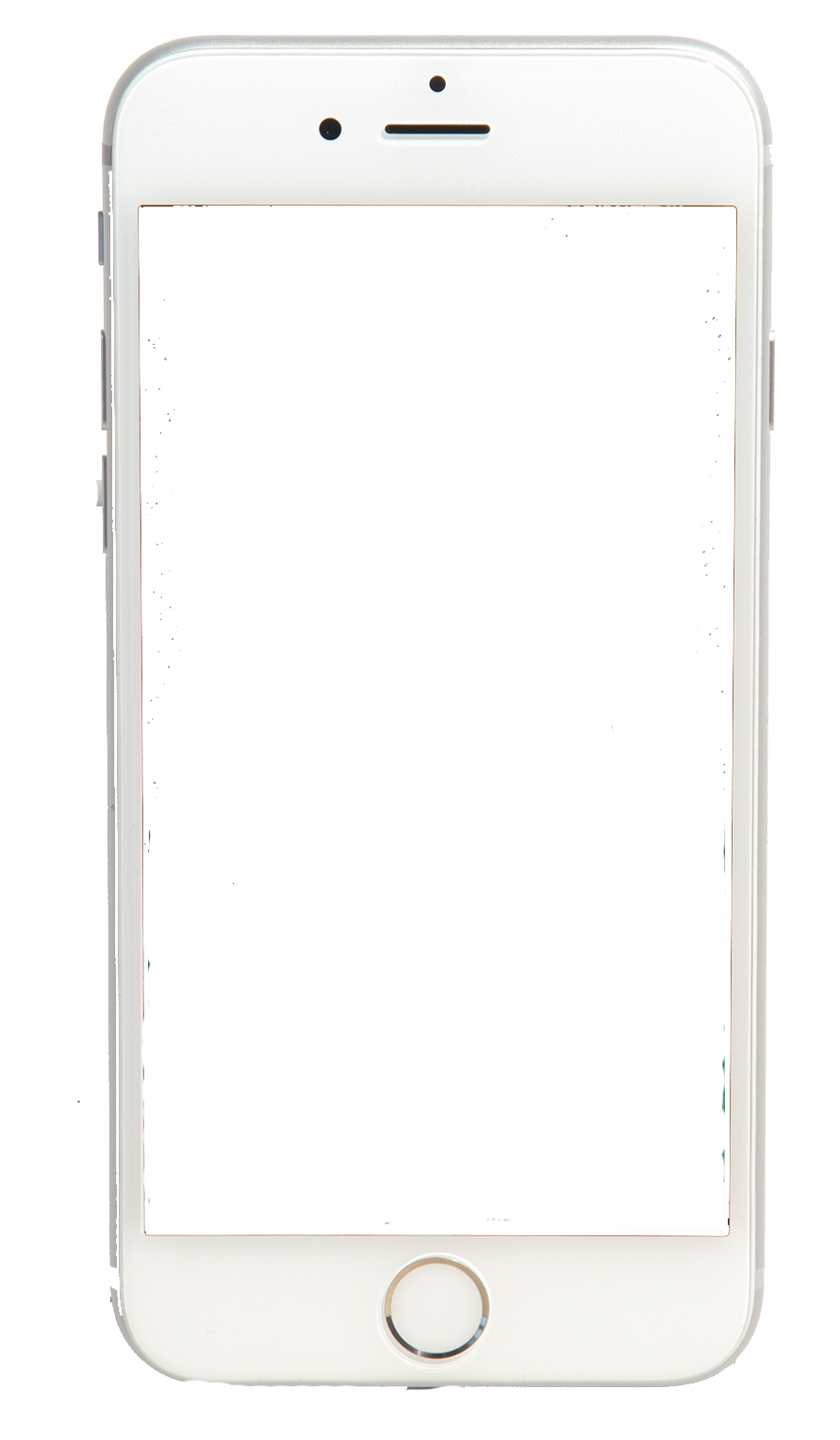 Iphone 6 png by SelenaPurpleewDirect on DeviantArt