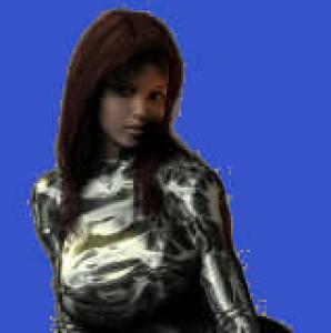 catsuitmodel's Profile Picture