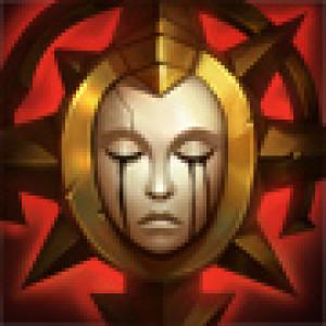 soulofstorm333's Profile Picture