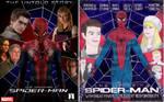 Side-by-side comparison TASM poster 2