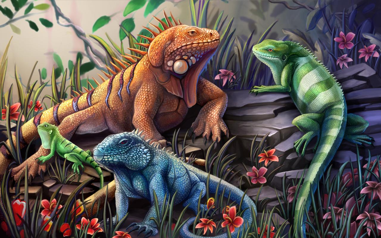 Сделать денежную, открытки с рептилиями