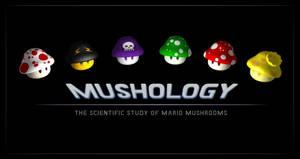 Mushology