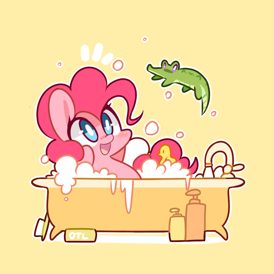 bath_time_by_lloserlife-d6rvyzi.png