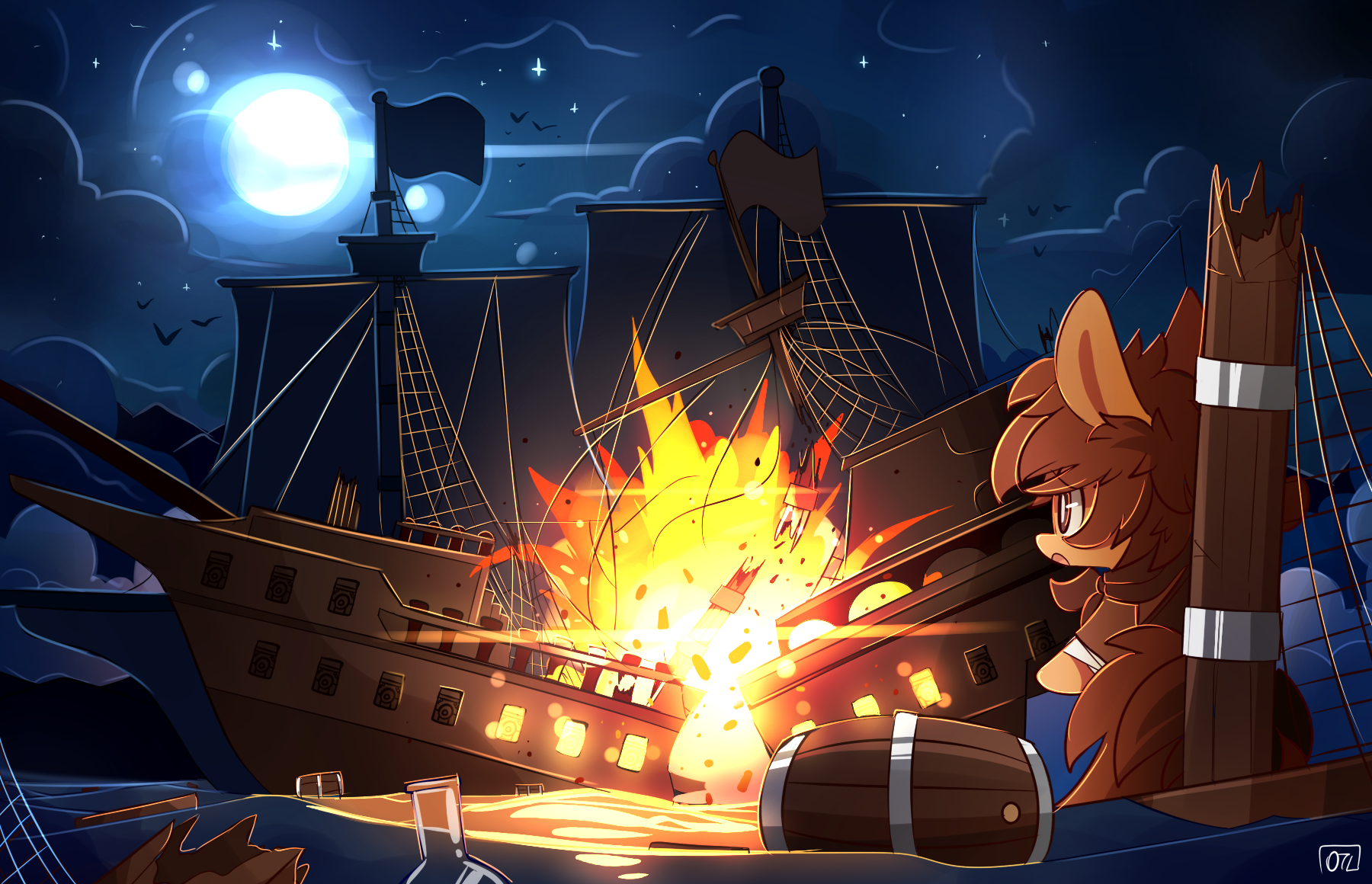 terrible_night_by_ilifeloser-d7gfqbl.png