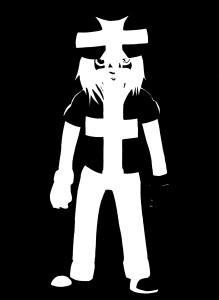 SPlapin's Profile Picture