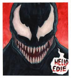 Hello Edie