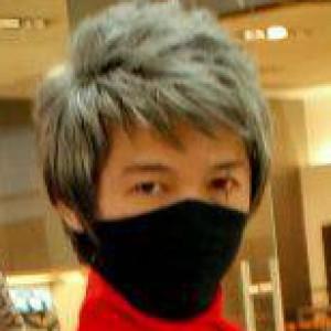 thrankslash's Profile Picture