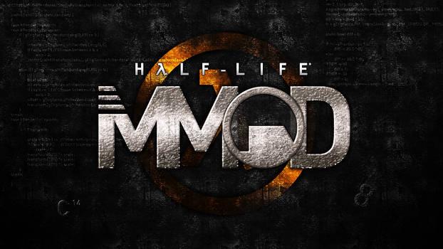 Half-Life MMod Logo