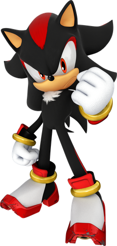 All Stars Racing Shadow render by SIMBA2131