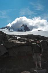Cerro Tronador 05