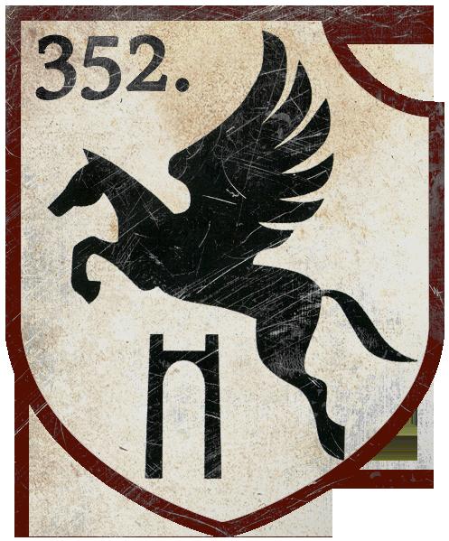 Le jeu des nombres en image. - Page 19 352__infanterie_division_by_xtragicfever-d4ajkel