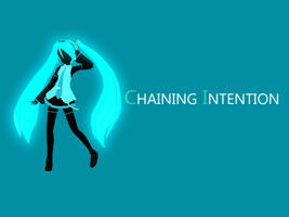 Chaining Intention by StaryuManiac