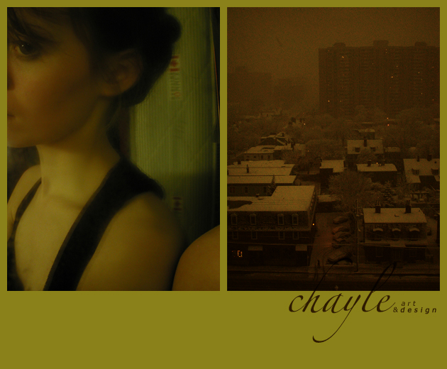 lovetoast's Profile Picture