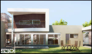 family house ext 02