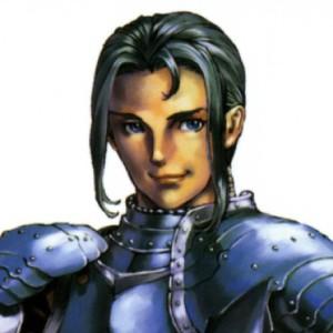 TigRaido's Profile Picture