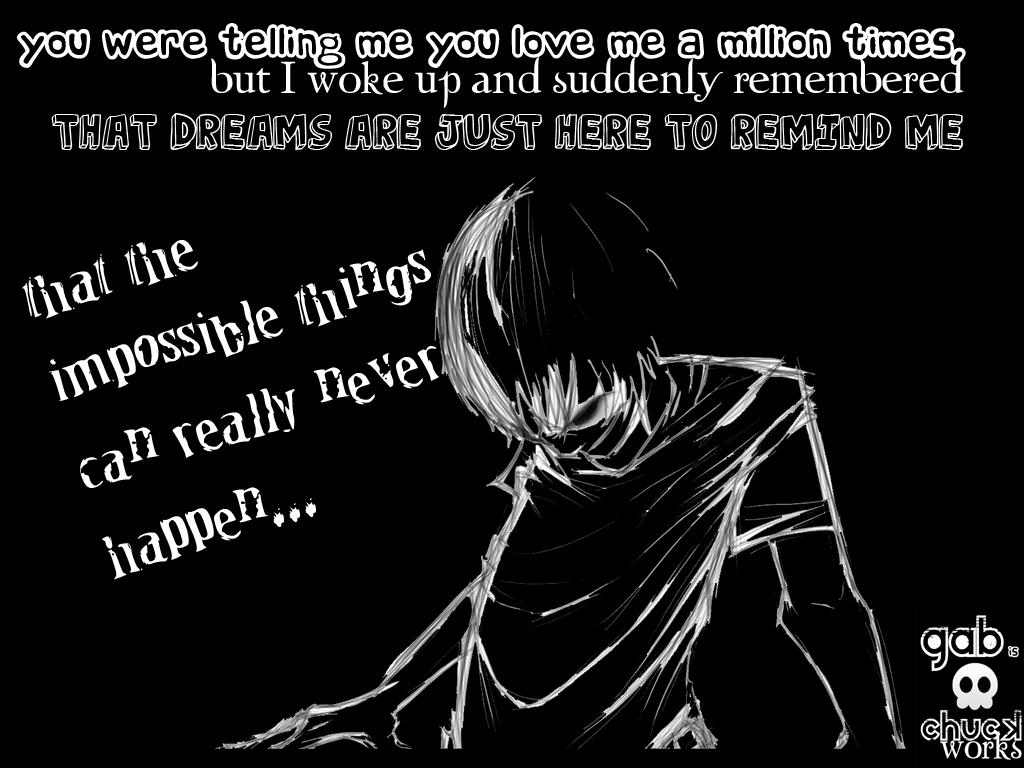 Filozofija ljubavi Dream_Quotes_by_gabischuck