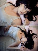 Slumber by Kagetsuki