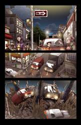 MarvelSample2_01 by creid-03