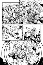 Avatar Zombie_Page03 by creid-03