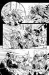 Avatar Zombie_Page02 by creid-03