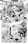 Avatar Zombie_Page01 by creid-03