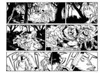 TheLegendOfValkyrie Part#32 by creid-03