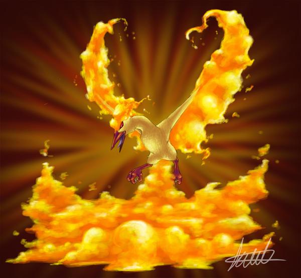 [Resim: Flame_of_Moltres_by_WhiteDevil_Kaiit.jpg]