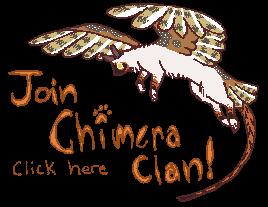 ChimeraClan [English Warriors RP] Chimeraclan_siggy_by_tsuki_13-d74zww9