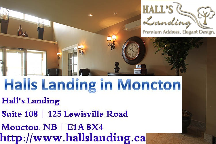 Nice Apartment Rental Agencies Moncton By Hallslanding ...