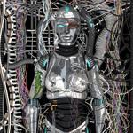 I am -not- a Robot