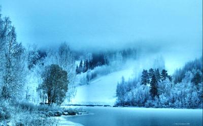 Riihivuori Ski Center by KariLiimatainen