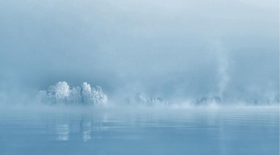 dreamy by KariLiimatainen